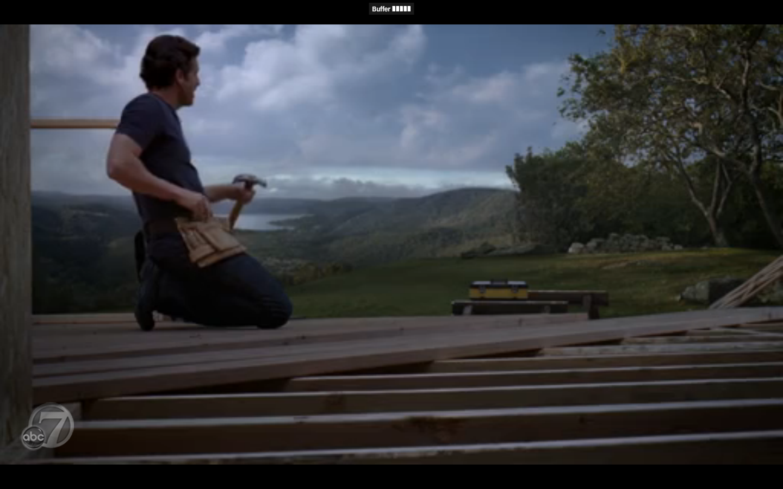 Grey\'s Anatomy Season 8, Episode 4 Recap: What Is It About Men ...