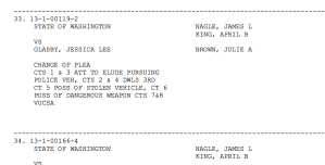 image from walla walla county docket
