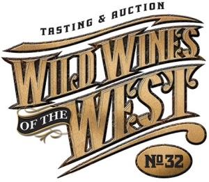 WWofW Logo