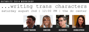 trans character writing panel image